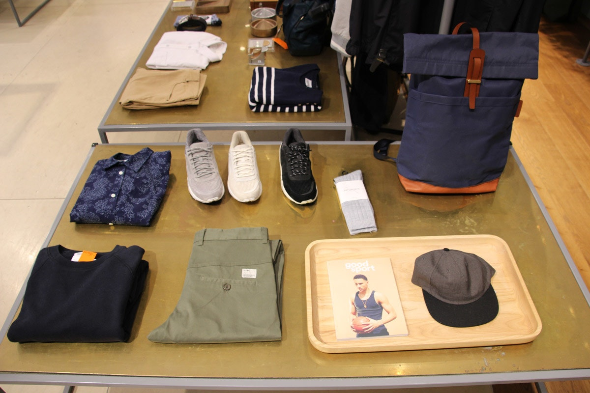 Incu Clothing