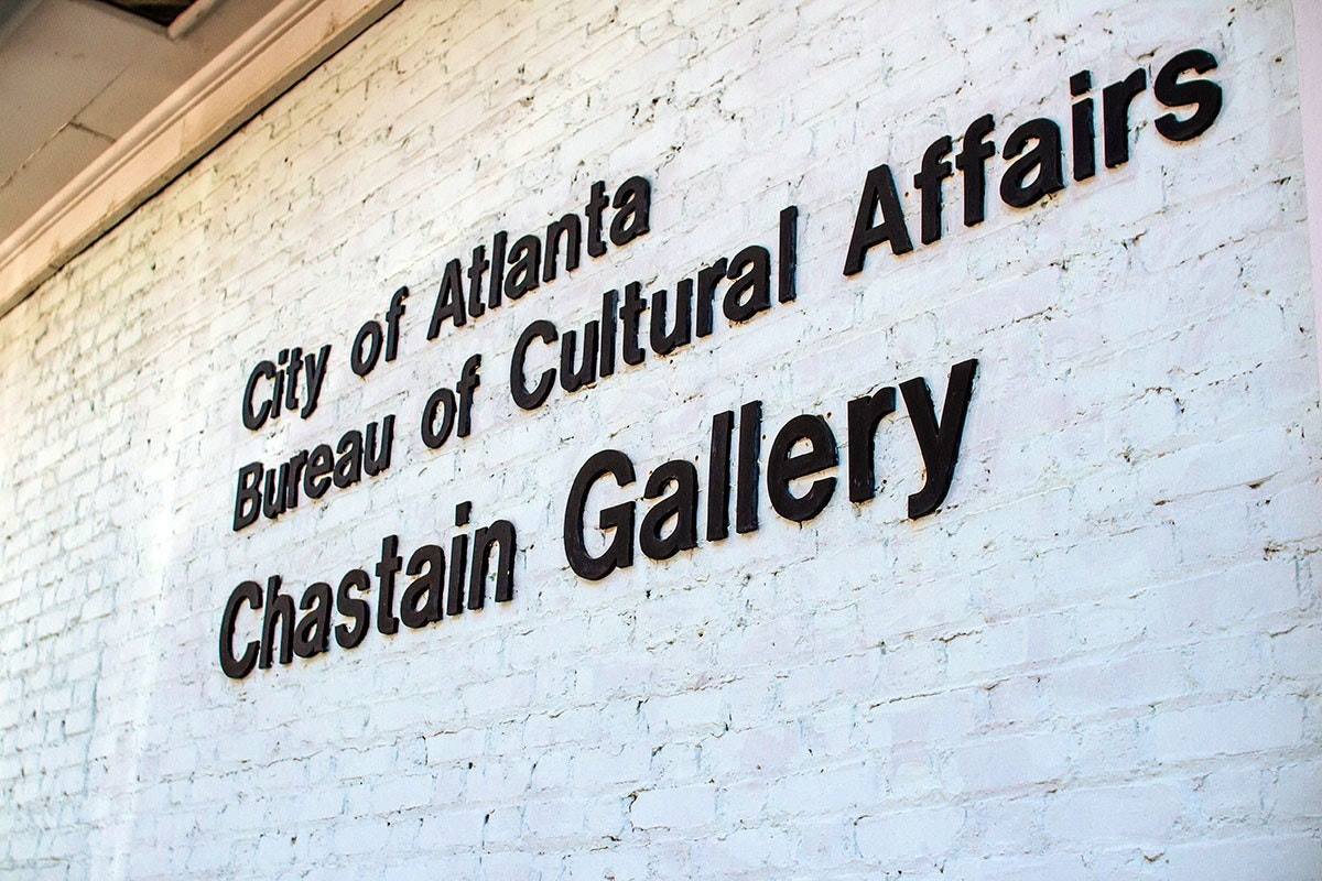 Chastain Gallery