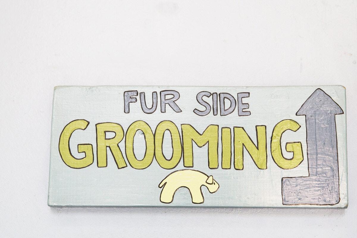 Fur Side Pet Grooming