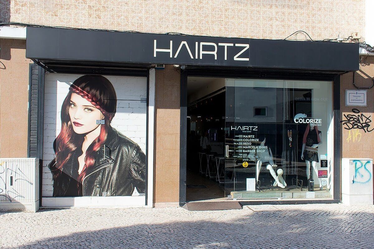 Hairtz