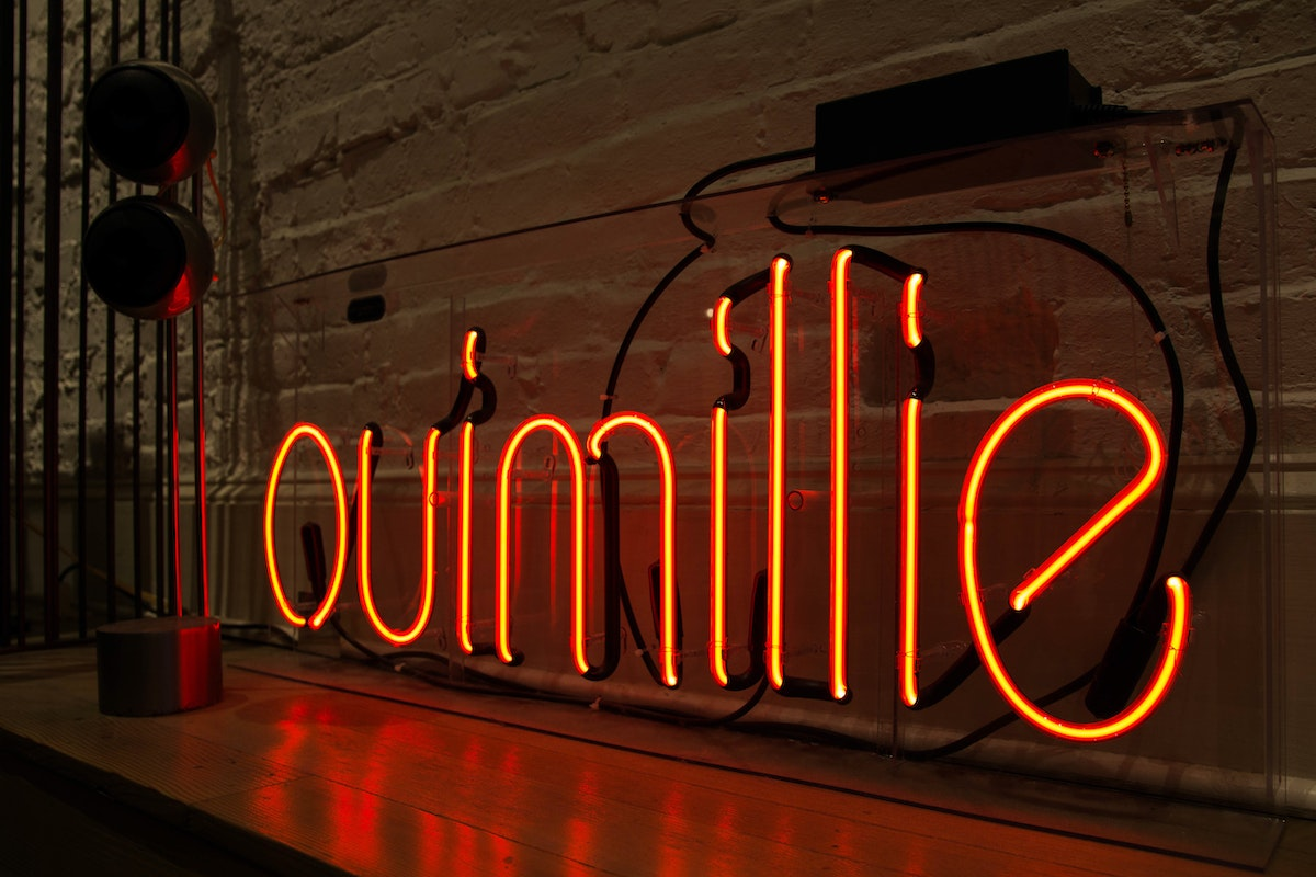Ouimillie