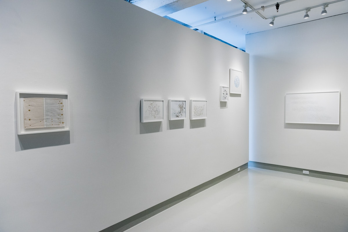 Miller Yezerski Gallery