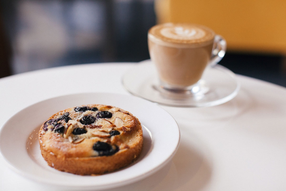Asado Coffee Roasters