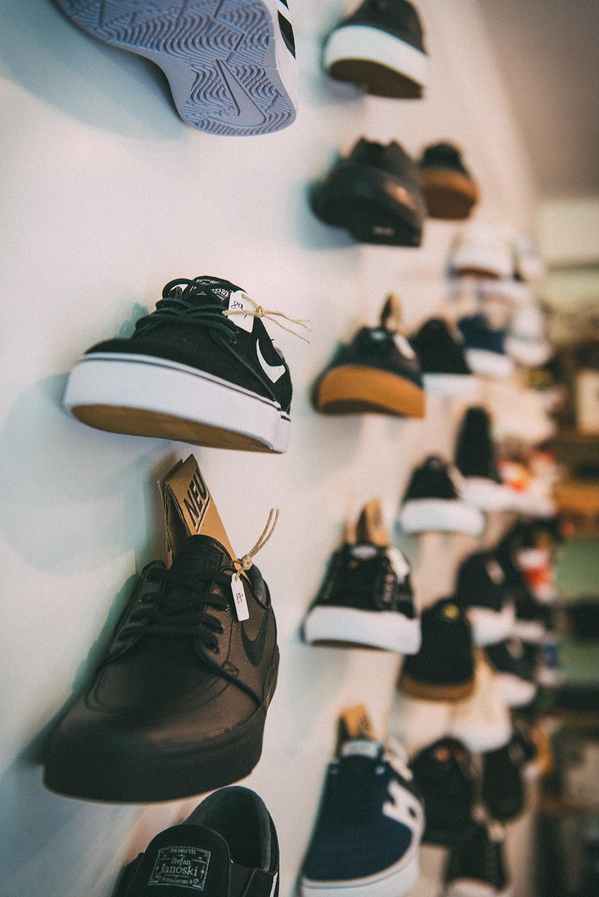 PIVOT Skateshop