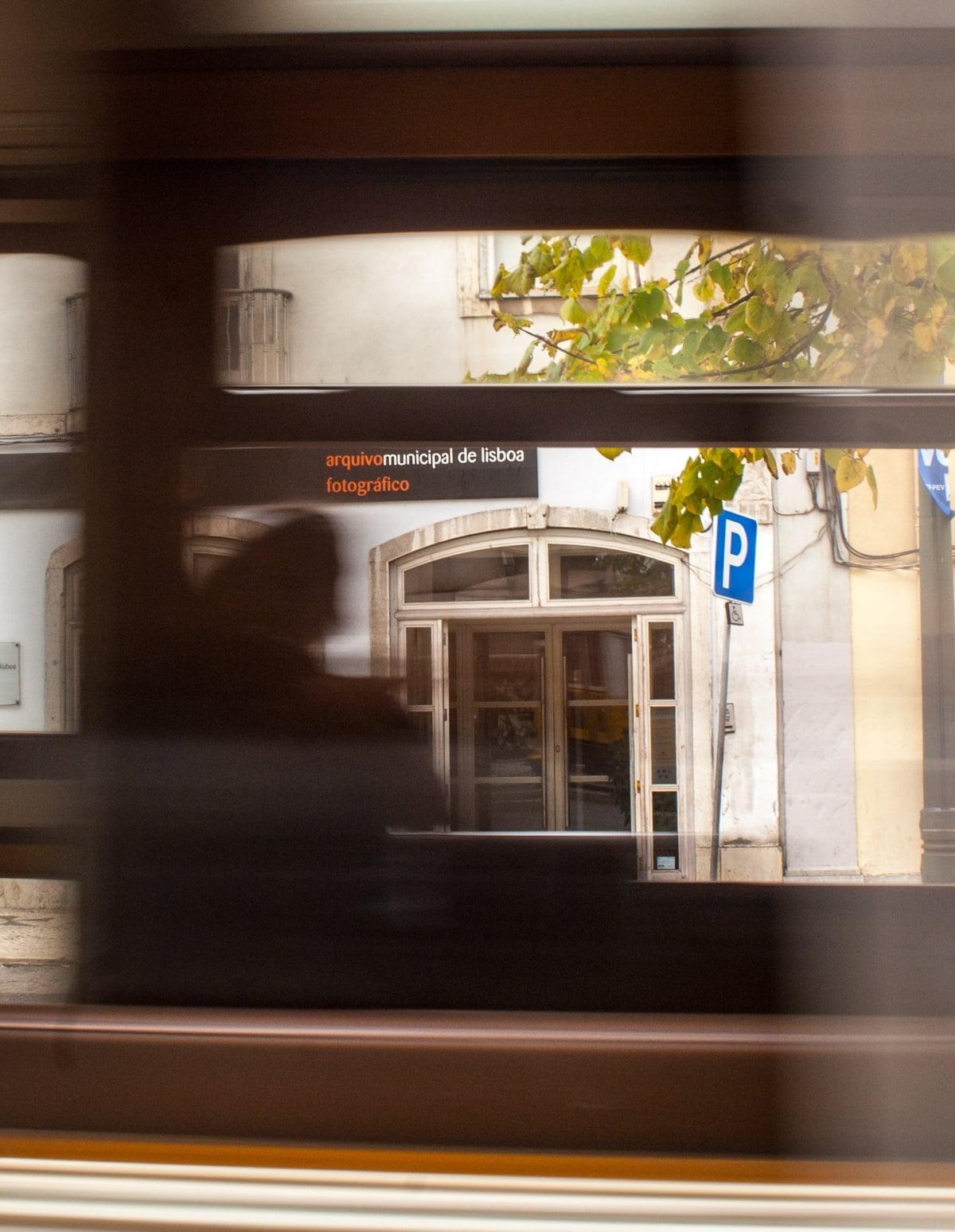 Arquivo Fotográfico de Lisboa