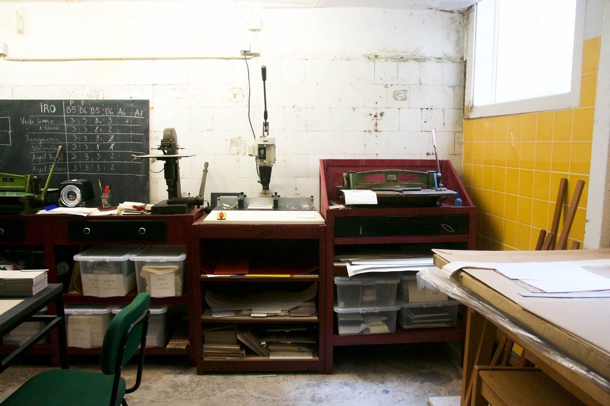 Oficina Colectiva