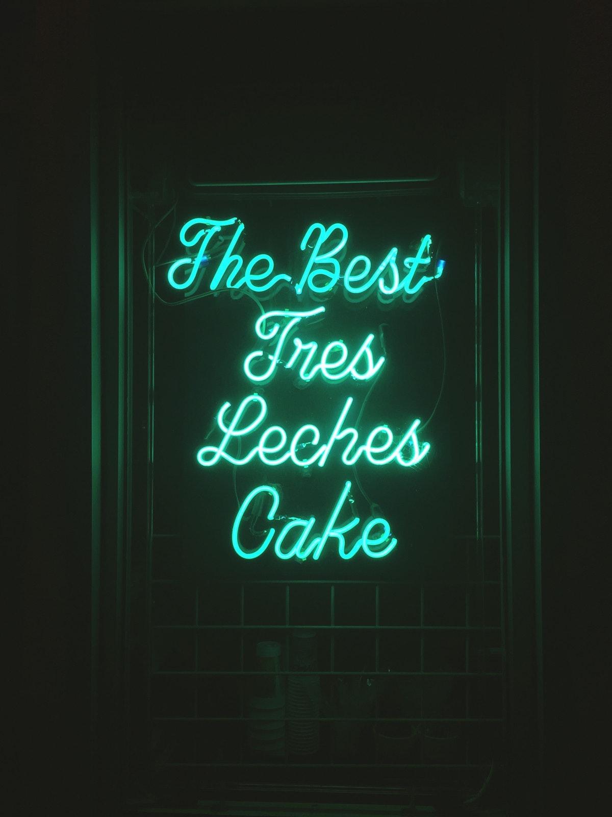 Coppelia's Bakery