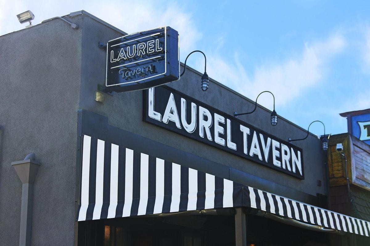 Laurel Tavern