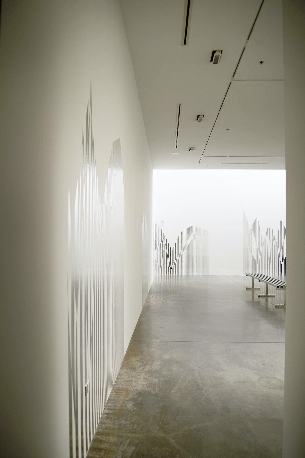 Ben Maltz Gallery