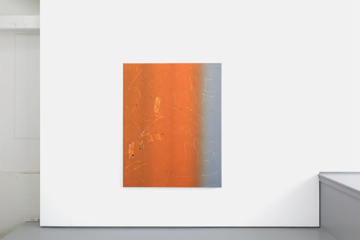 Tristian Koenig Gallery