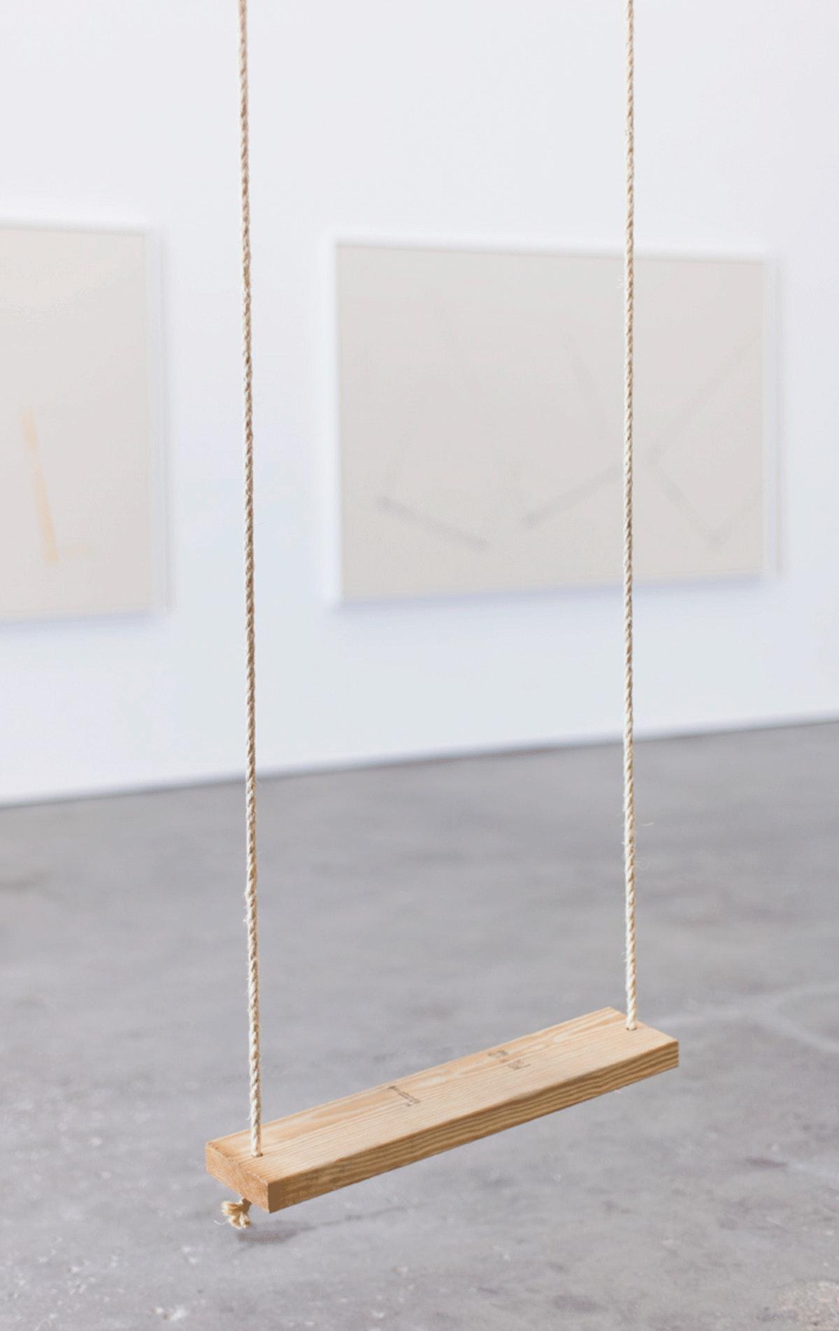 Bill Brady Gallery