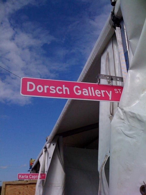 Emerson Dorsch