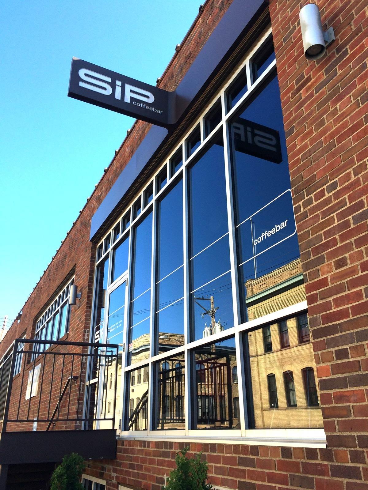 SiP Coffeebar