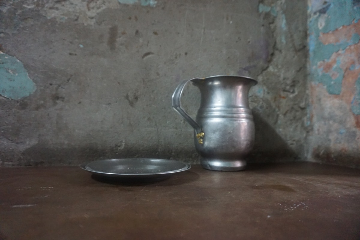 Jain Coffee House
