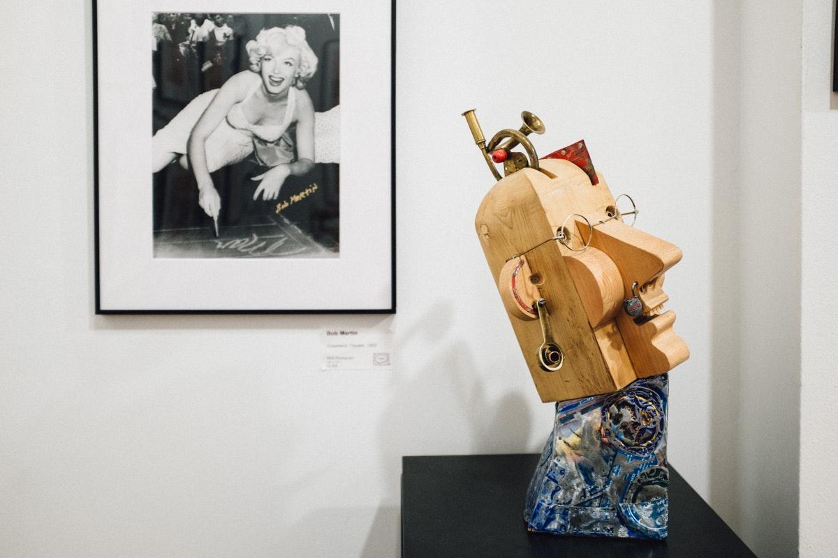Pop International Galleries