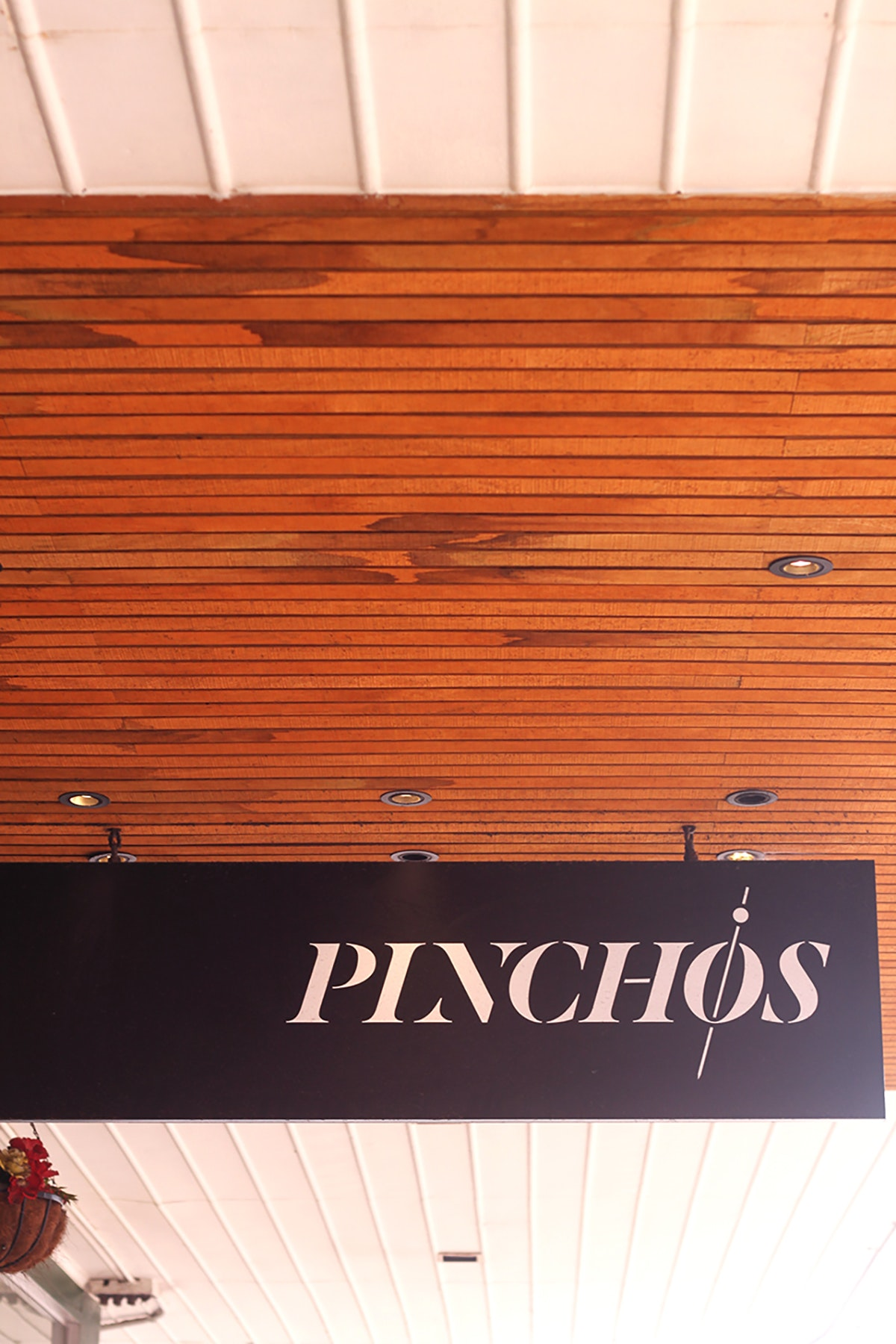 Pinxtos