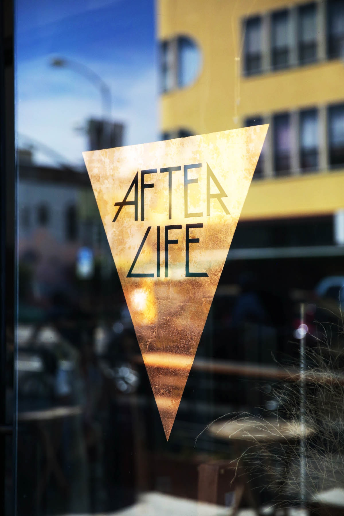 After Life Boutique