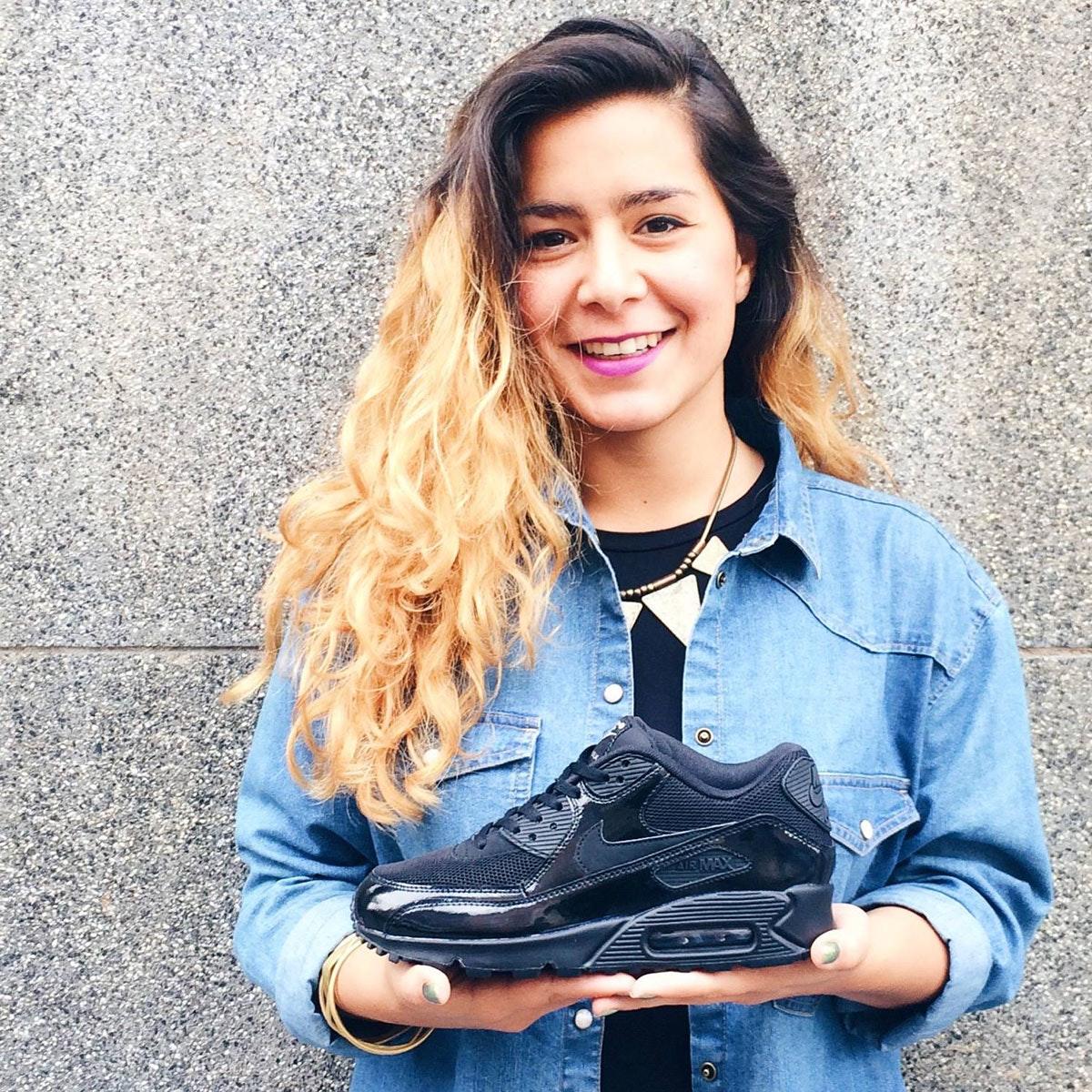 Sneakers n'Stuff