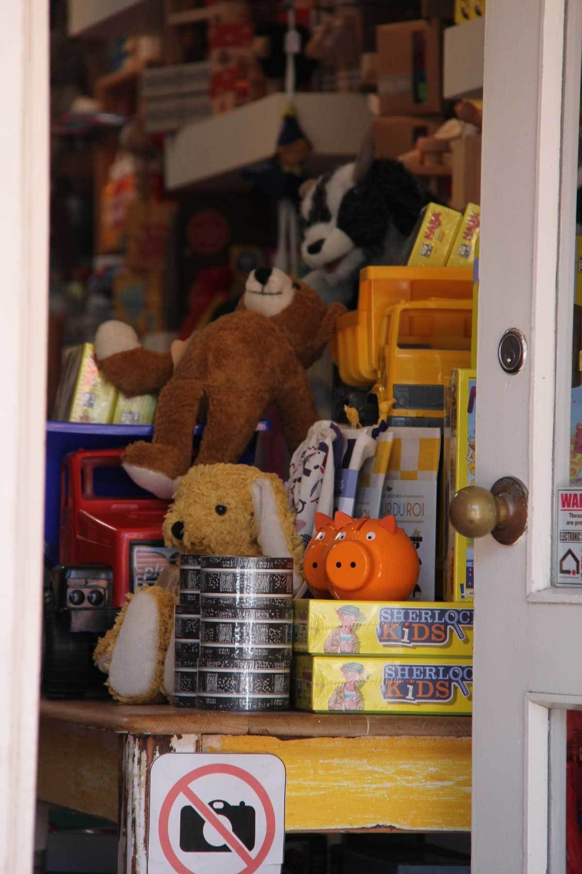 Puddle Duck Toys   The Double Bay Toy Shop