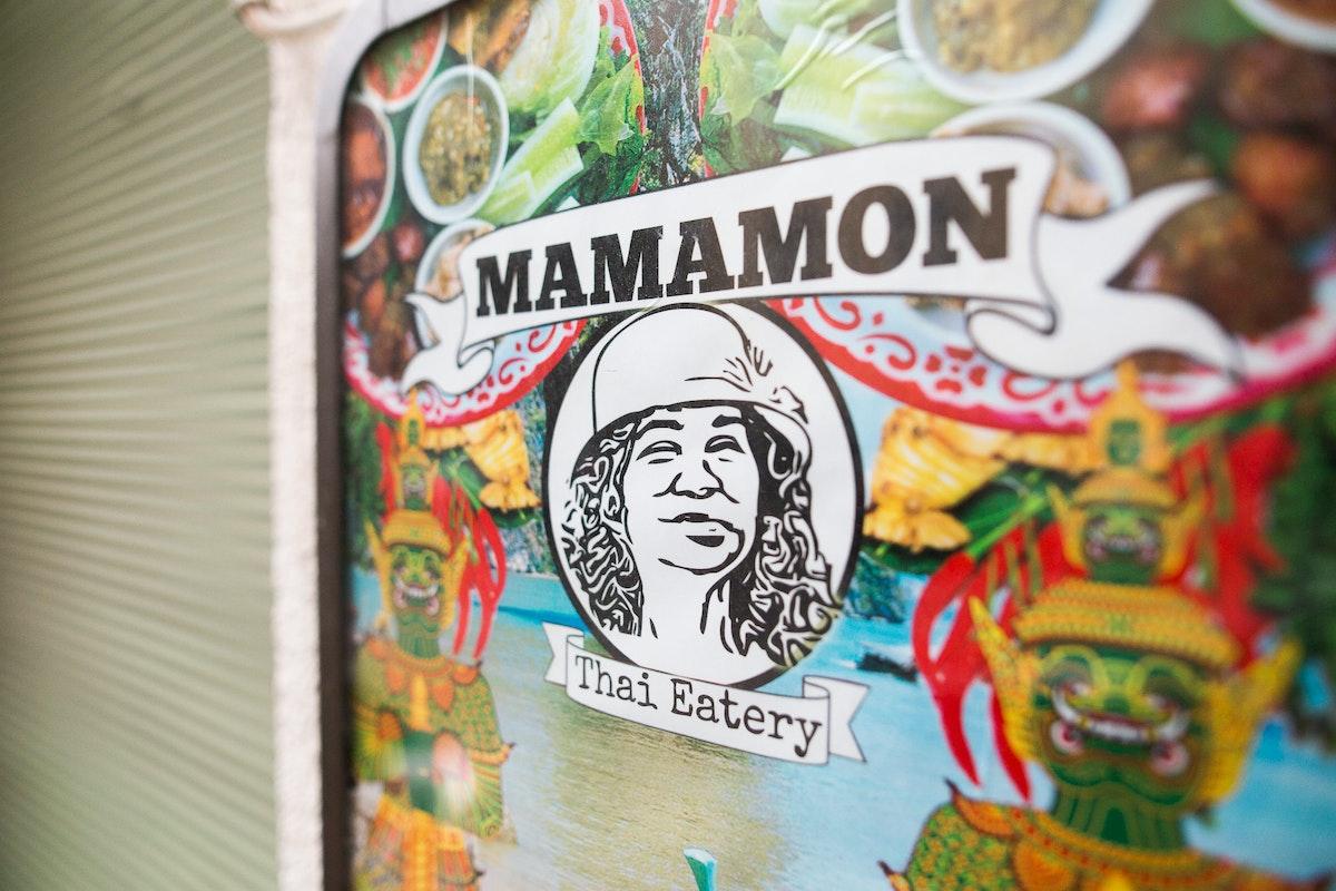 Mamamon